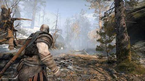 Action, adventure, 3rd person language: God of War 4 PC Cracked Download Torrent PS4 Emulator: God of War 4 PC Cracked Download Torrent ...