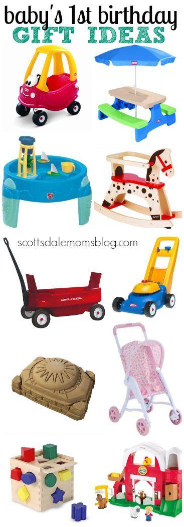 baby first birthday gift ideas boy eskayalitim