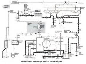 2006 honda civic hybrid transmission problems 1983 1988 ford bronco ii start ignition wiring diagram