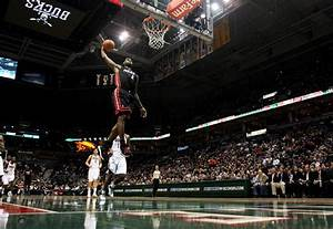LeBron James Pictures - Miami Heat v Milwaukee Bucks - Zimbio