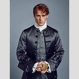 Outlander Starz Jamie   720 x 960 jpeg 81kB