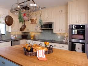 blue countertop kitchen ideas painting kitchen islands pictures ideas tips from hgtv
