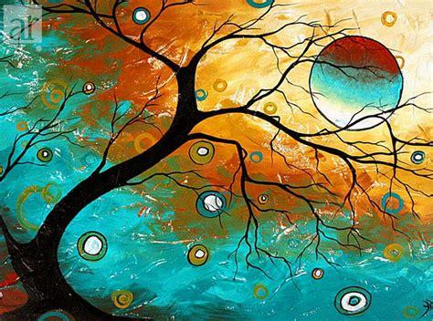 imagenes abstractas para cuadros para el movil en hd 11 paisajes cuadros modernos pinturas
