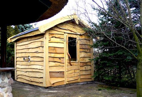 holzofen selber bauen das saunahaus muldentalsauna sauna exterieur in 2019 saunahaus sauna im garten und