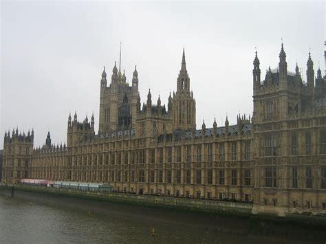 Architettura Neogotica In Gran Bretagna Wikipedia