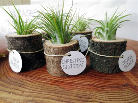 diy weddings  party favor projects  ideas diy