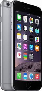 Voorwaarden voor het krijgen van CombiVoordeel Telfort IPhone camera reparatie Smartrepair IPhone 6S - Velk slevy po vydn novch model