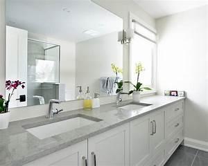 Gallery Bathrooms Vanity Countertops Deslaurier