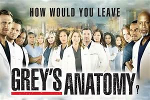Semua yang Kami Tahu Tentang Spin-off Grey's Anatomy