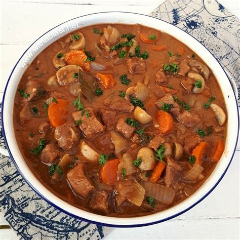 Before going into specific low cholesterol recipes, do follow the. One-Pot Beef And Vegetables (Low-Fat) | With A Blast