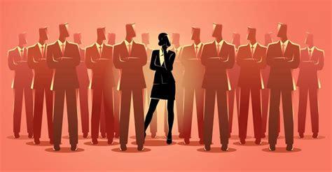 gender  race discrimination lawsuit filed