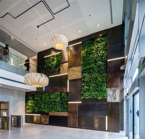 interior decoration designs for home best 25 office designs ideas on office space