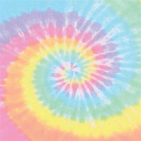 pastel tie dye comforters by casesbykate society6