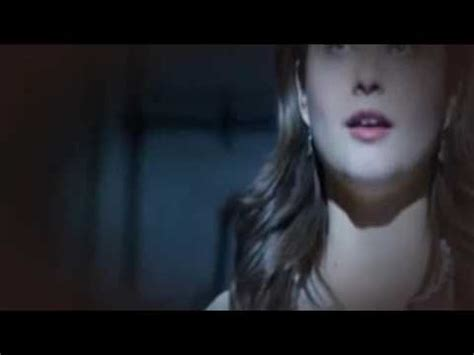 Watch Insidious Chapter 3 Online Watch Movies Online Free ...
