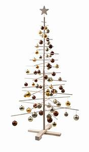 Weihnachtsbäume Aus Holz : weihnachtsbaum aus holz ko freundlich der natur zuliebe tannenbaum ~ Orissabook.com Haus und Dekorationen