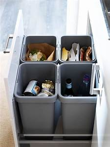 Ikea Kisten Plastik : best 25 recycling storage ideas on pinterest diy ~ Articles-book.com Haus und Dekorationen