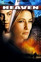 Heaven (2002) | Vidimovie
