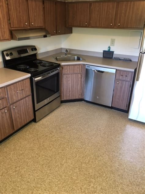 1 bedroom apartments in bridgeport ct executive house apartments apartments bridgeport ct 20183 | executive house apartments bridgeport ct building photo