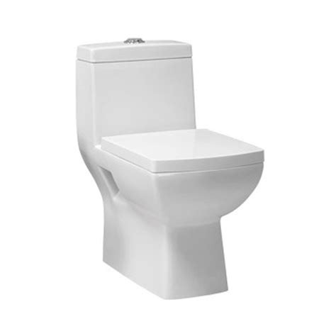 buy belmonte water closet square s trap with wall hung