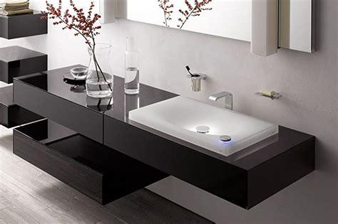top  modern bathroom sink cabinet design ideas