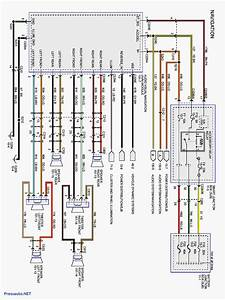2012 Ford Edge Wiring Diagram Ignition Suitch