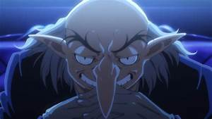 Petition  U00b7 Atlus  Atlus Please Leave Igor U0026 39 S Nose Alone