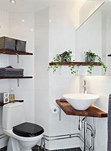 12, Best, 1, 2, Bathroom, Decorating, Ideas, Images, On, Pinterest