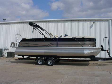 Ski Boats For Sale Tulsa by 2013 Tahoe Boats Q4i Sf For Sale In Tulsa Ok 74128