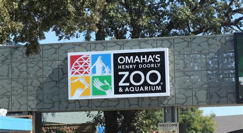 omaha henry doorly zoo omaha henry doorly zoo visit homeschool antics