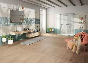 Ceramiche Di Vietri Cucina. Great Share The Post Ceramiche Di Vietri ...