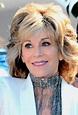 Jane Fonda - Wikipedia