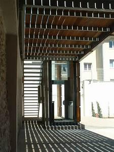 Garage Chevilly Larue : 2004 ville de chevilly larue novak menier architectes 01 69 28 59 20novak menier architectes ~ Gottalentnigeria.com Avis de Voitures