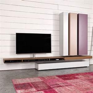 Tv Möbel Mit Integriertem Soundsystem : tv lowboard mit soundsystem inspirierendes design f r wohnm bel ~ Bigdaddyawards.com Haus und Dekorationen