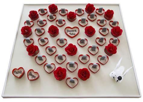 mitarbeitergeschenk zur hochzeit romantische