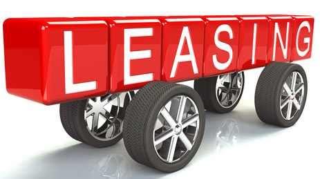 e auto leasing leasing roma convenienza e consigli italiano sveglia