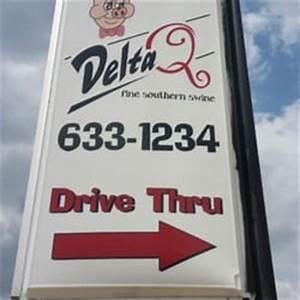 Delta U Berechnen : delta q 91 fotos 99 beitr ge bbq barbecue 1112 n washington forrest city ar ~ Themetempest.com Abrechnung