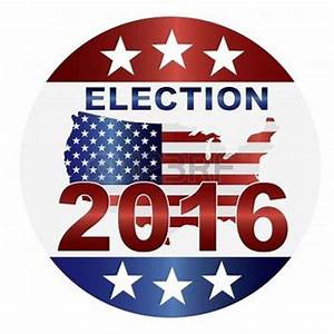 Data Mining in US Presidential Election Campaign ...
