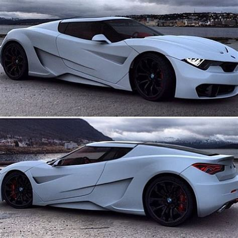 best 25 sports cars ideas pinterest sports cars 2016 sports cars and super fast cars