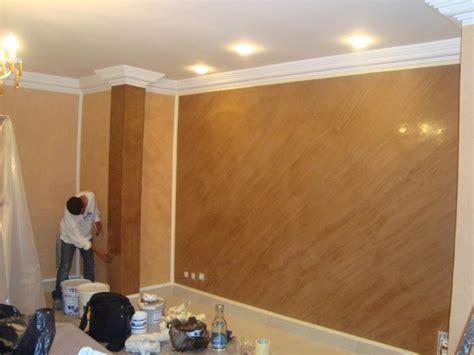 d馗oration chambre peinture murale cuisine abatie lyon rã fection rã novation dã coration maison decoration
