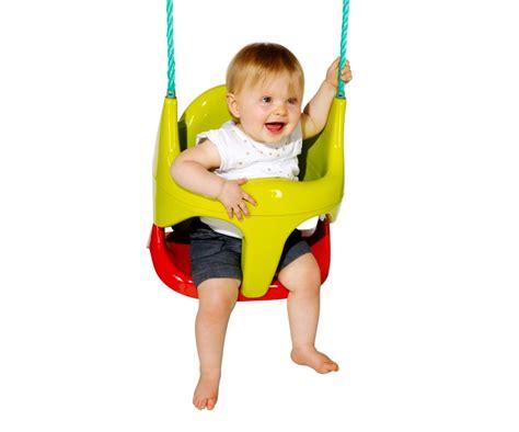 siege ergonomique bebe siege bebe 2 en 1 portique et bascules plein air