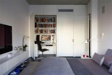 lüftungsanlage mit klimaanlage kombinieren klimaanlagen im innendesign interessant integrieren