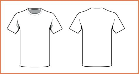 t shirt design template buy sleeve t shirt template illustrator 64
