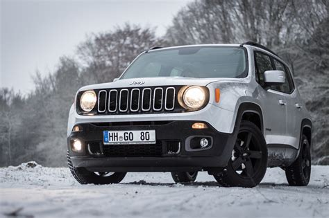 new jeep renegade 2017 2017 jeep renegade review and information united cars