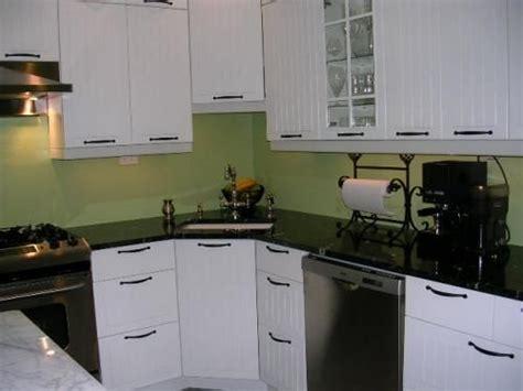 corner kitchen sink units 26 best images about sinks corner on copper 5855