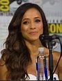 Dania Ramirez - Wikipedia