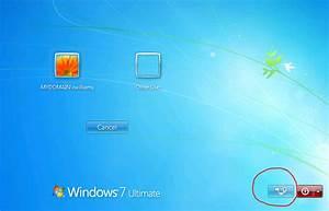 Connexion Vpn Windows 7 : windows 7 no logon server available super user ~ Medecine-chirurgie-esthetiques.com Avis de Voitures
