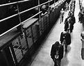 New Evidence Surfaces In 56-Year-Old Alcatraz Prisoner ...