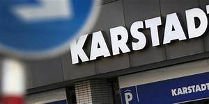 Karstadt Werbung Aktuell : d sseldorf metro nach gespr chen mit benko kein handlungsbedarf oz ostsee zeitung ~ Orissabook.com Haus und Dekorationen