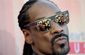 Snoop Dogg Accuses Swedish Cops of 'Racial Profiling' Over ...