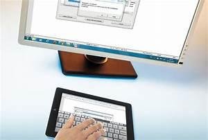 Ipad Mit Abo : windows mac os x und linux mit dem ipad fernsteuern c 39 t ~ Kayakingforconservation.com Haus und Dekorationen